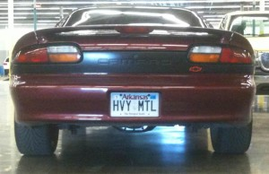 Camaro-back-panel