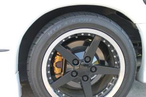 lowered-Camaro