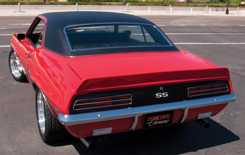 69-Camaro-2