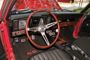 69-Camaro-5