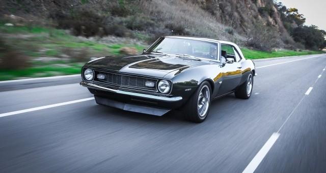 Tim-Allen-1968-COPO-Camaro-427-640x340