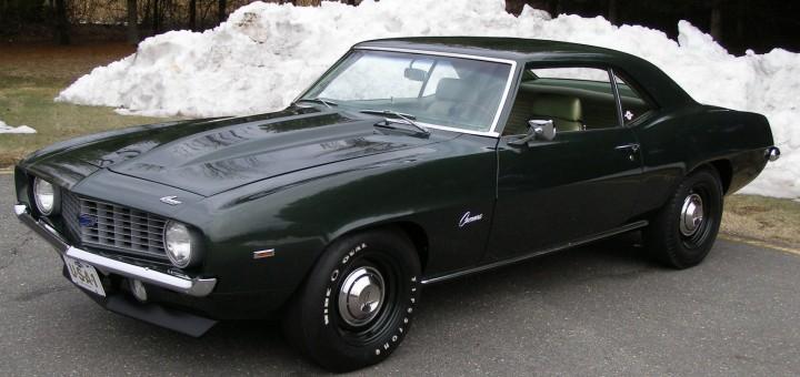 1969-copo-camaro-427-720x340