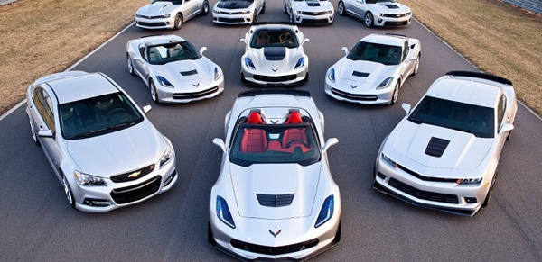 2014-Chevrolet-Performance-Lineup-700x340
