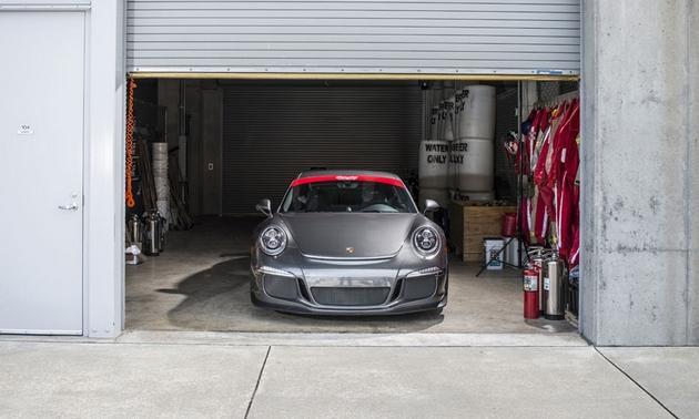2014-Porsche-911-GT3-exterior.jpg&MaxW=630