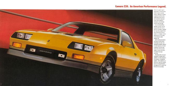 1986-Camaro-ad