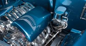 Brake Fluid Tip