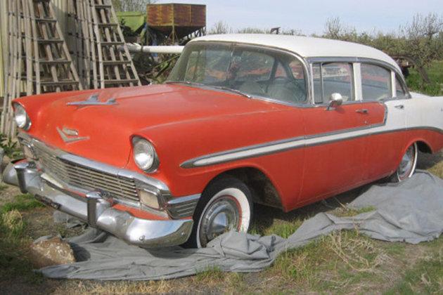 orchard-car-1