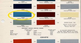 1966-color-chart