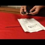 Camaro Skip Shift Eliminator