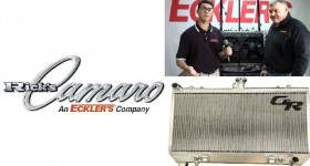 c-and-r-camaro-radiators-an-awesome-high-performance-upgrade_thumbnail.jpg