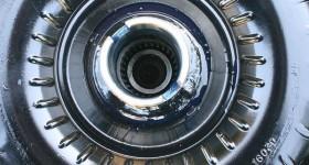 Understanding And Installing Torque Converters