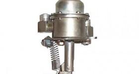 Valve-59-60CadHGVAfter2