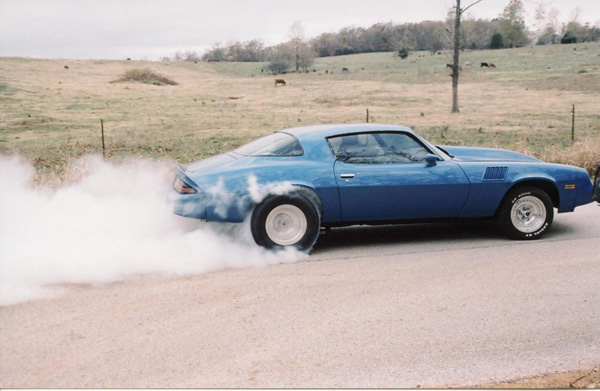 doing-a-burnout