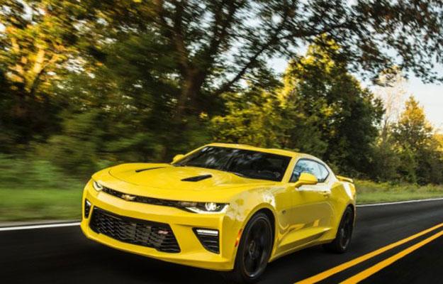 2016-Camaro-SS-Yellow-720x340