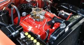 57-Chevy-engine-bay
