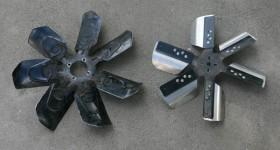 stock-fan-flex-fan