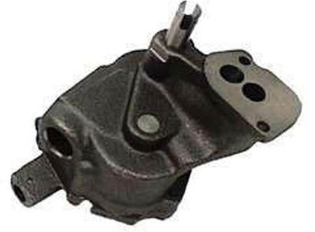 Camaro-oil-pump